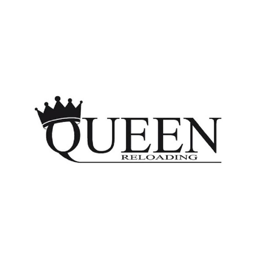 Queen Reloading